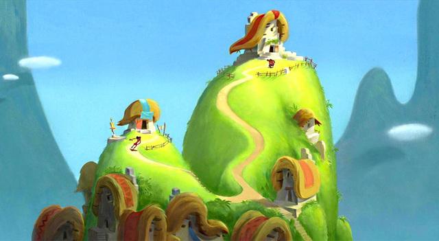 18-lieux-inspires-disney-11