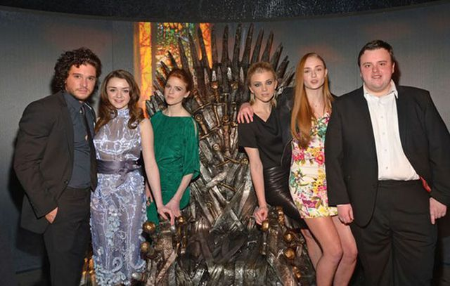 acteurs-game-of-thrones-hors-tournage-17