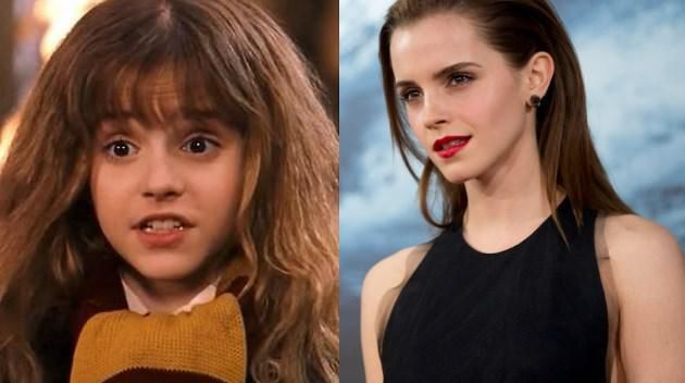 acteurs-harry-potter-avant-maintenant-18