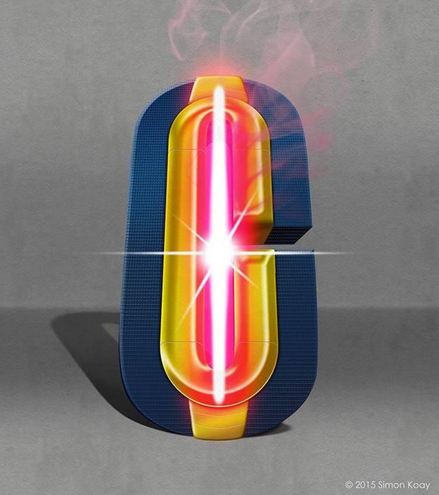 alphabet-super-heros-03