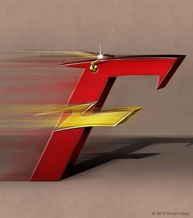 alphabet-super-heros-06