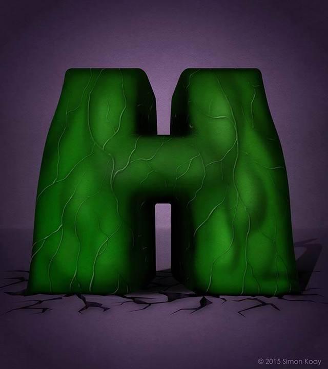 alphabet-super-heros-08