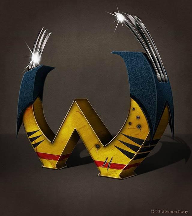 alphabet-super-heros-23