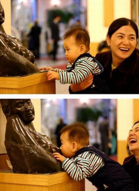s-amuser-statues-06