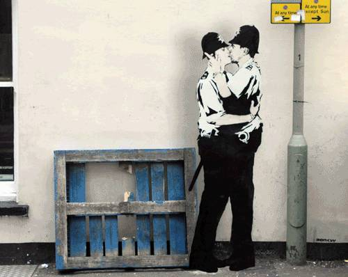 animations-banksy-03
