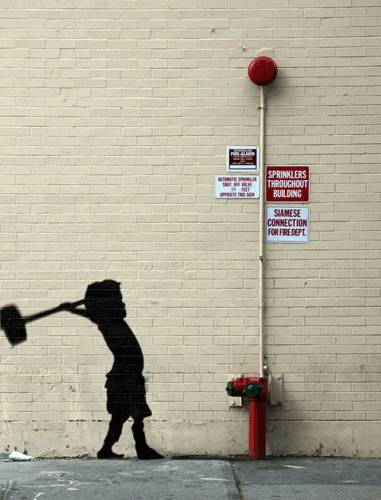 animations-banksy-13