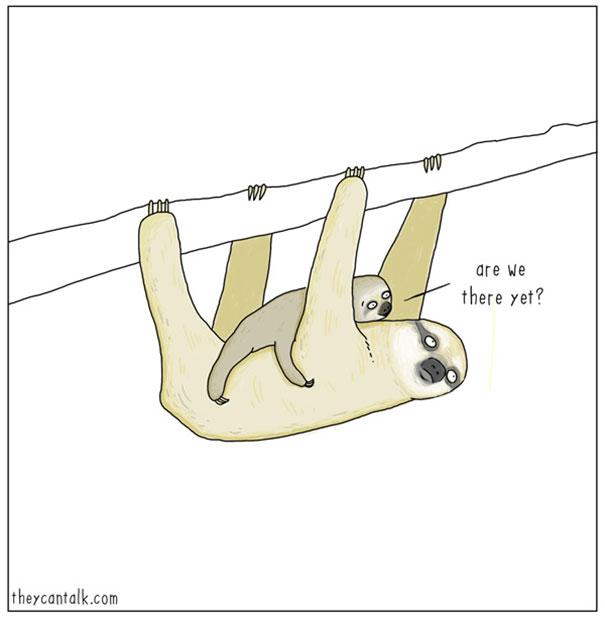 animaux-parler-11