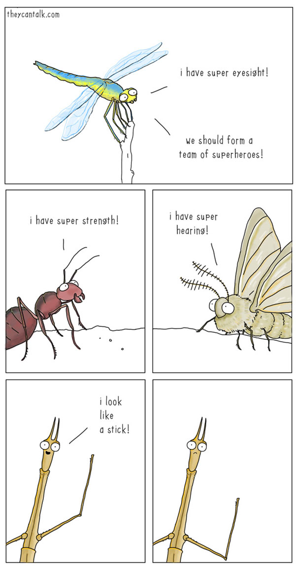 animaux-parler-15