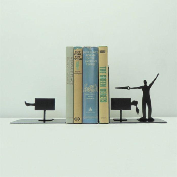 appui-livres-originaux-01