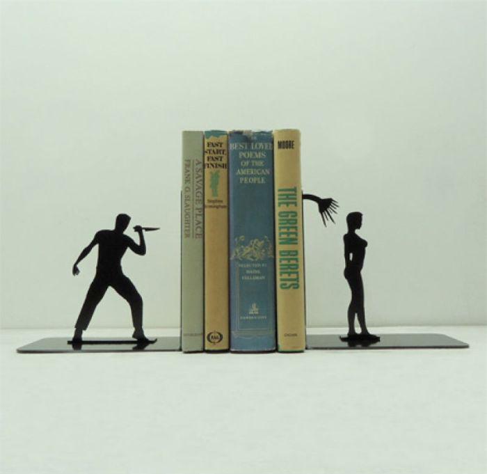 appui-livres-originaux-03