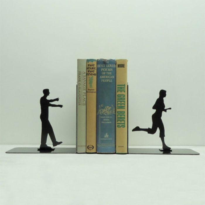 appui-livres-originaux-04