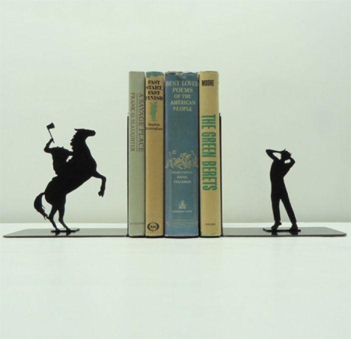 appui-livres-originaux-05