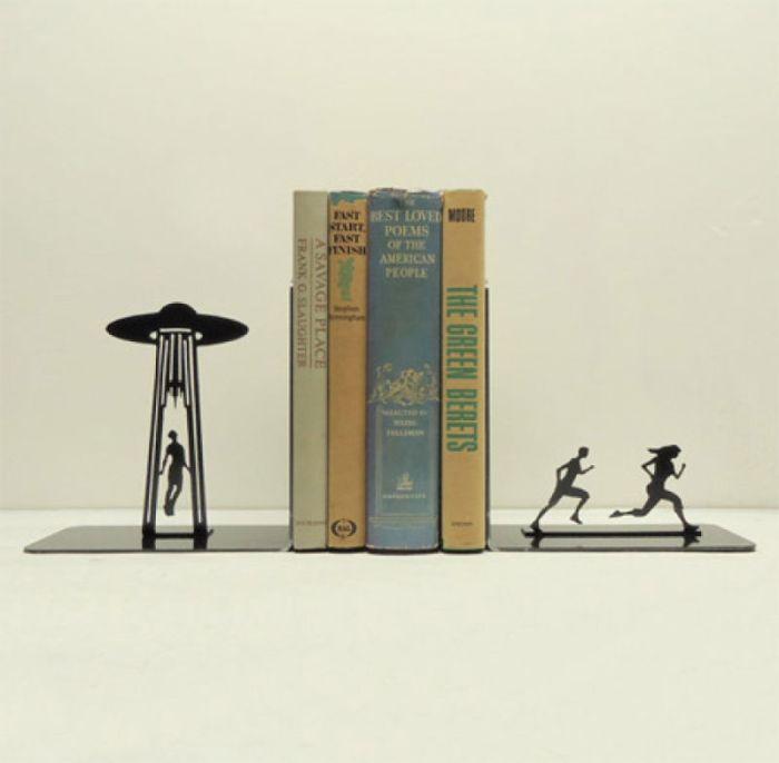 appui-livres-originaux-06