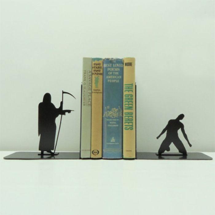 appui-livres-originaux-07