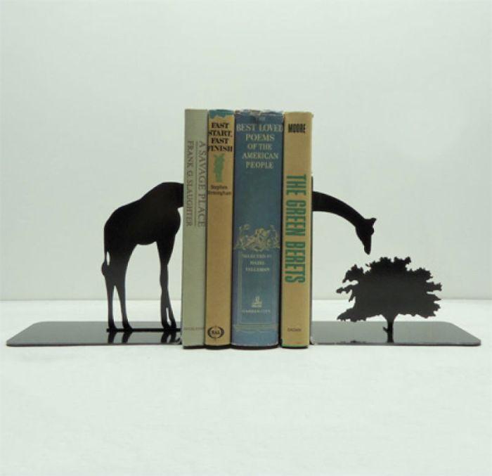 appui-livres-originaux-13