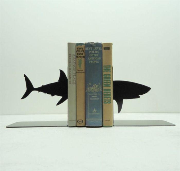 appui-livres-originaux-14