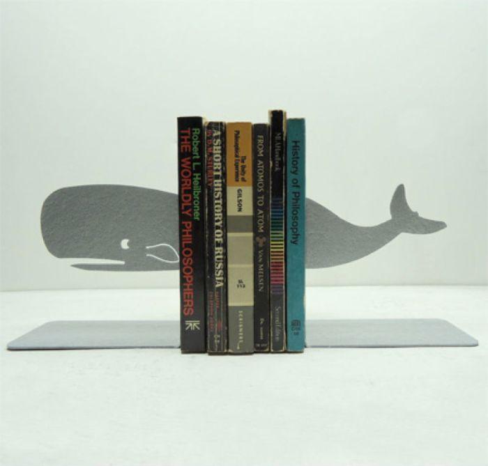 appui-livres-originaux-16