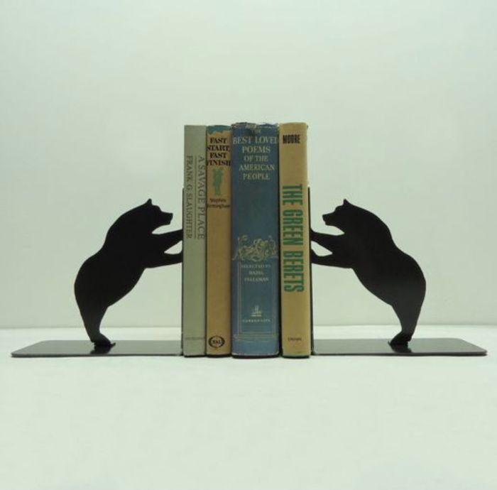 appui-livres-originaux-17