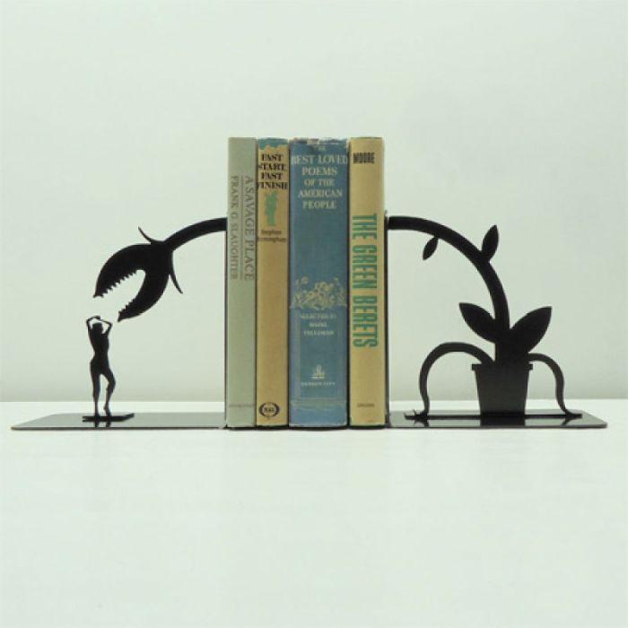 appui-livres-originaux-19