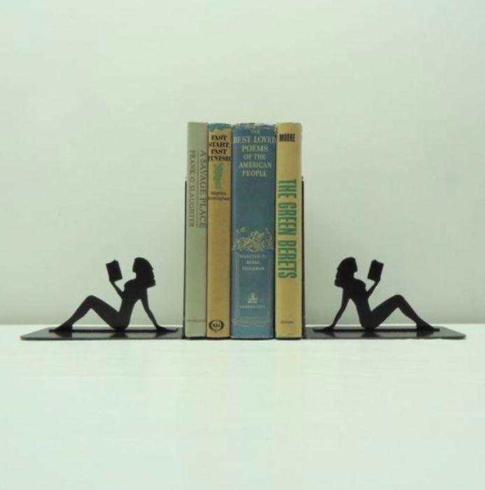 appui-livres-originaux-23