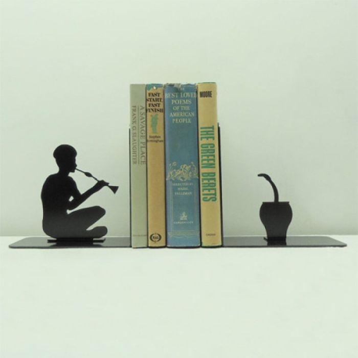 appui-livres-originaux-26
