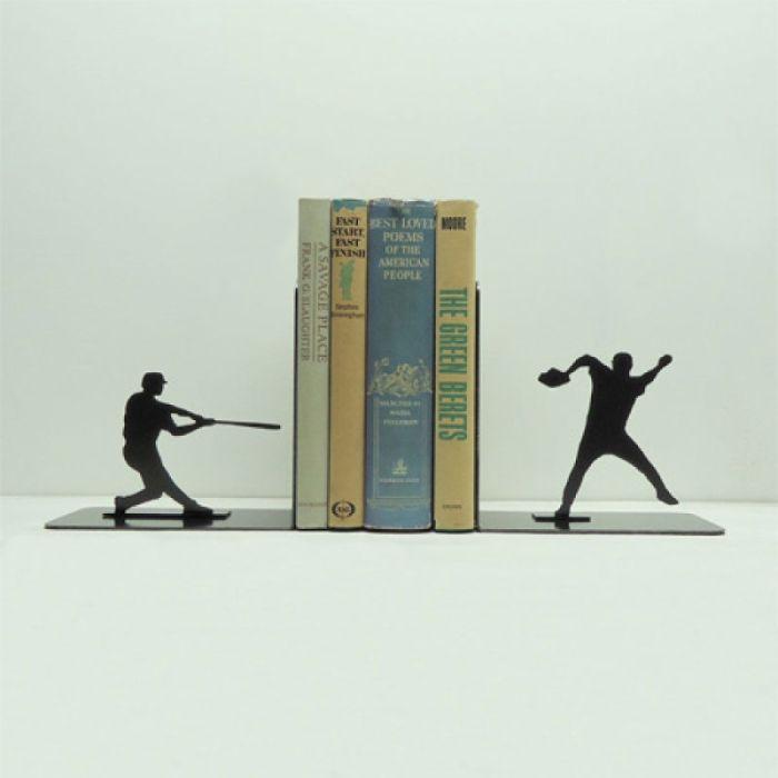 appui-livres-originaux-29