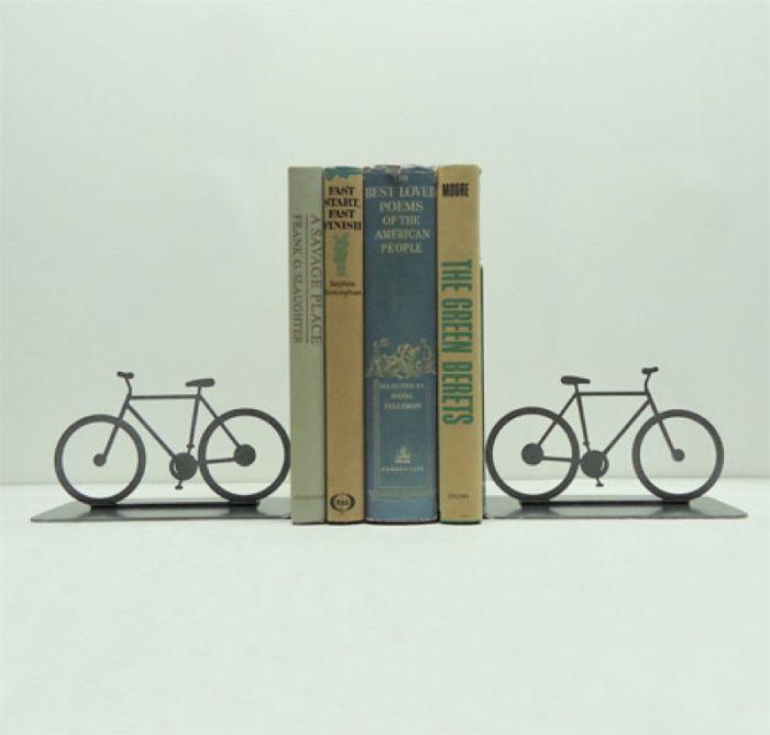 appui-livres-originaux-31