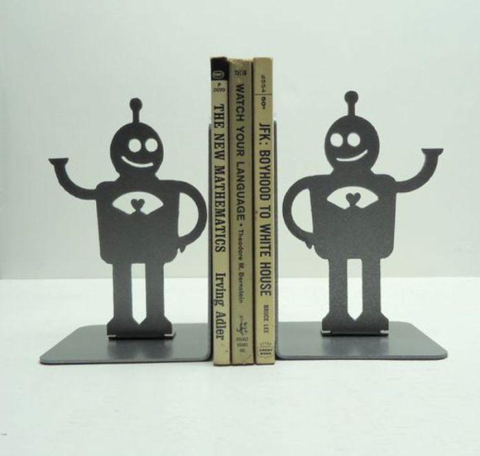appui-livres-originaux-33