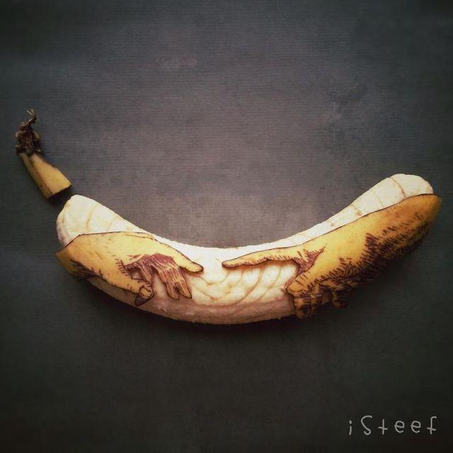 art-bananes-02