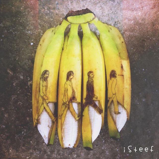 art-bananes-08