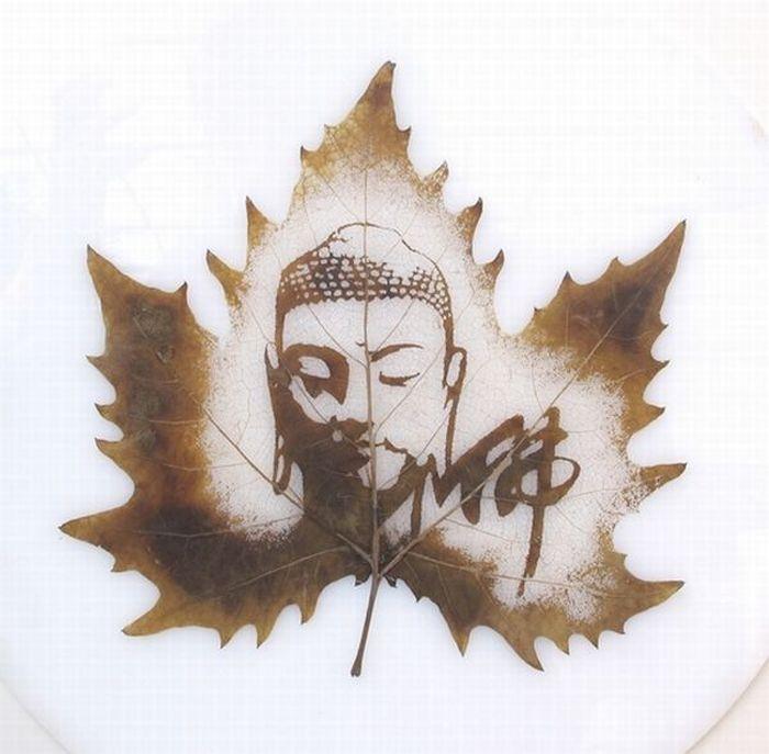 dessins-feuilles-arbres-13