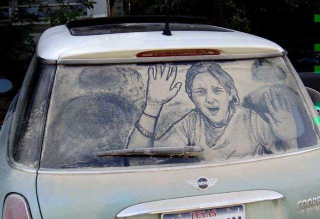 art-voiture-sale-12