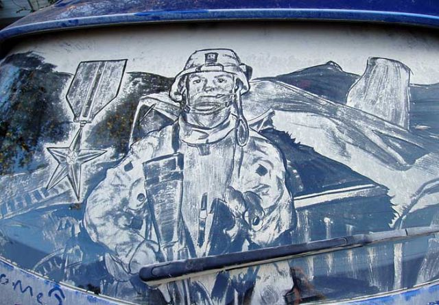 art-voiture-sale-25