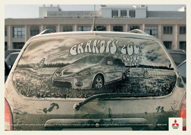 art-voiture-sale-43