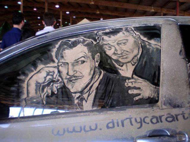 art-voiture-sale-45
