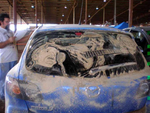 art-voiture-sale-46