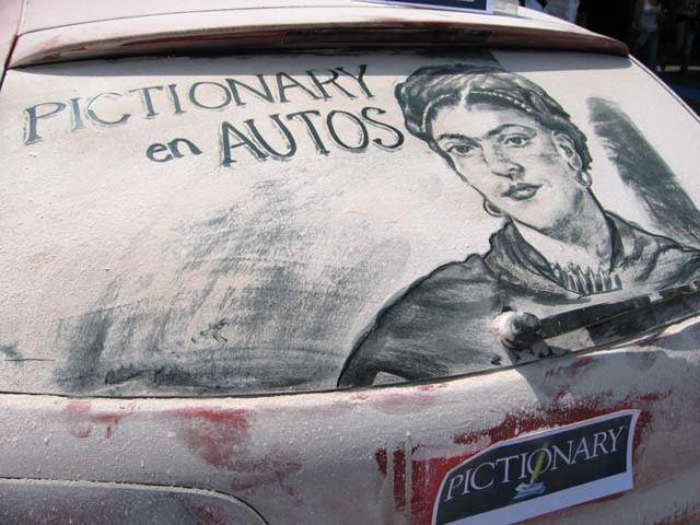art-voiture-sale-49