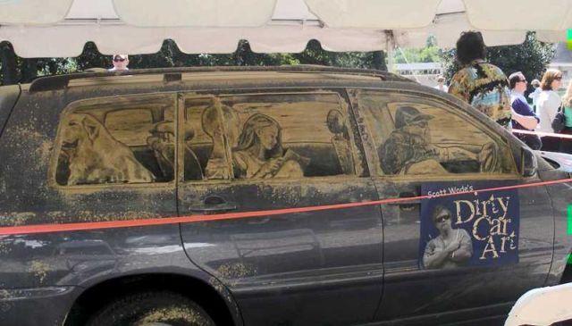 art-voiture-sale-57