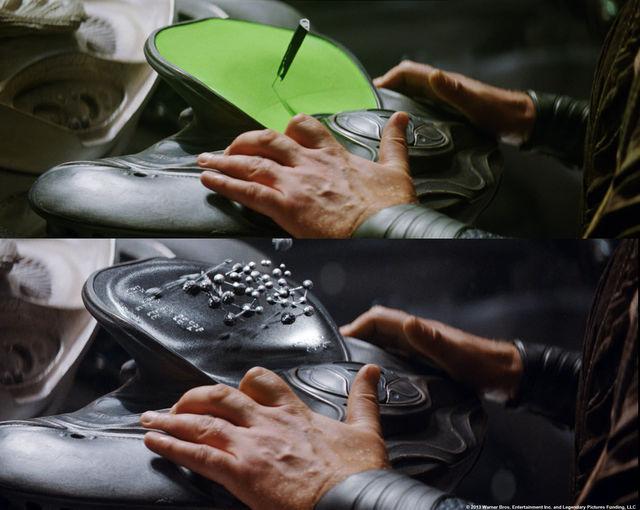 avant-apres-effets-speciaux-films-12