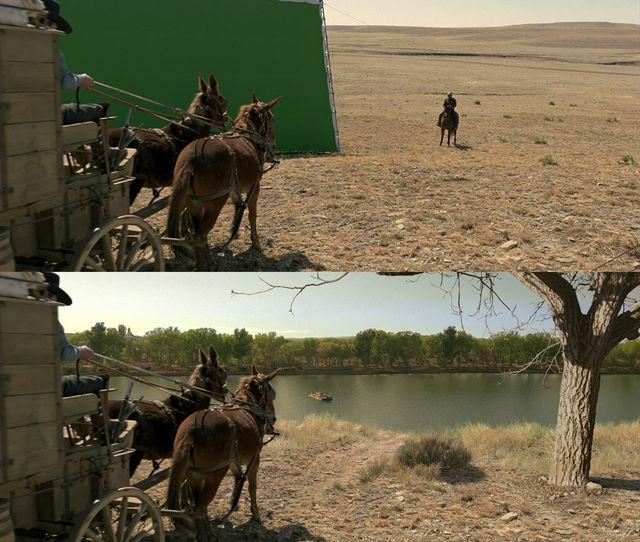 avant-apres-effets-speciaux-films-16