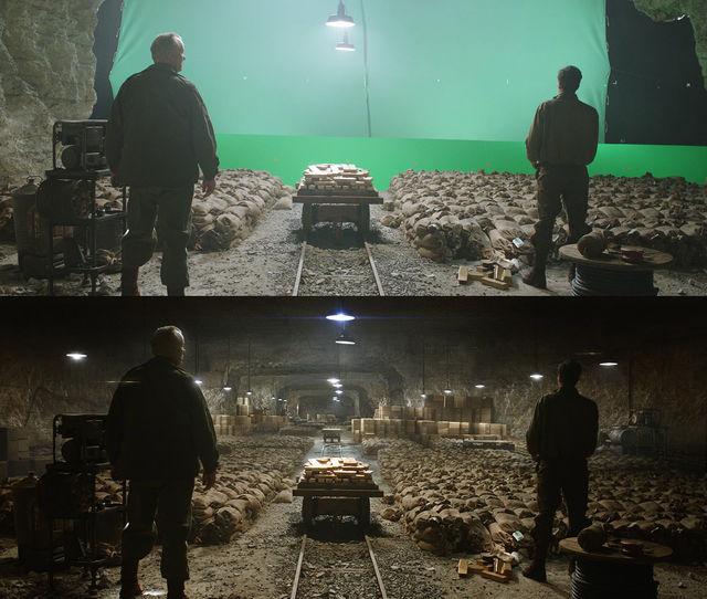 avant-apres-effets-speciaux-films-17