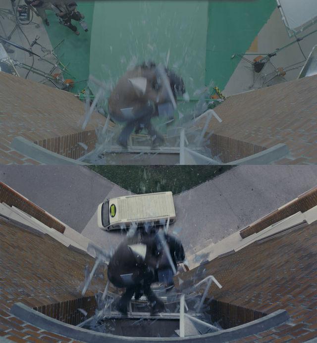 avant-apres-effets-speciaux-films-37