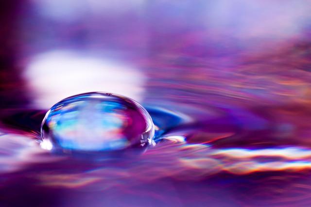 belles-photos-gouttes-eau-08