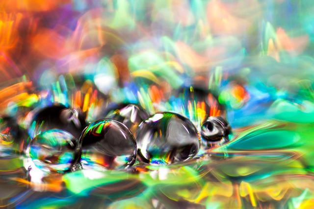 belles-photos-gouttes-eau-25