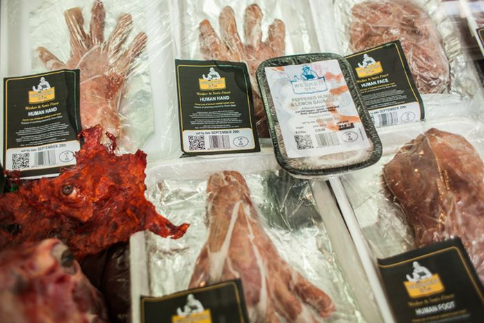 boucherie-viande-humaine-16