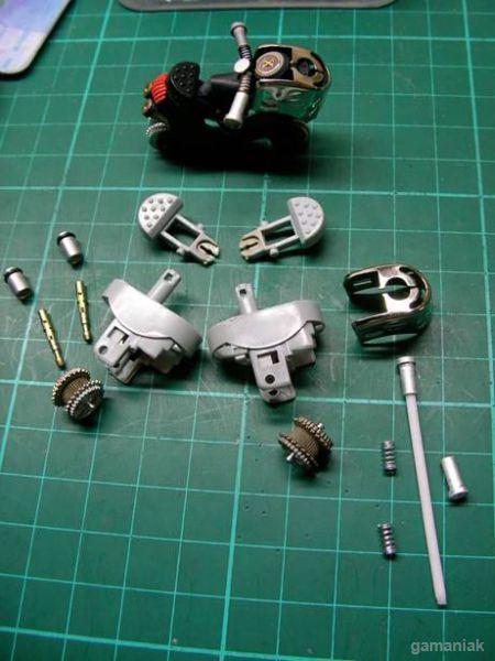 briquet-moto-03