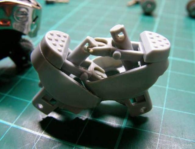 briquet-moto-05