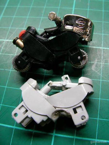 briquet-moto-06