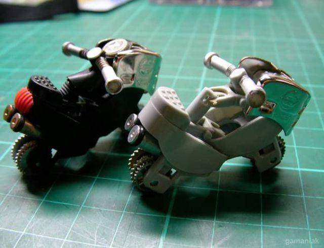 briquet-moto-07