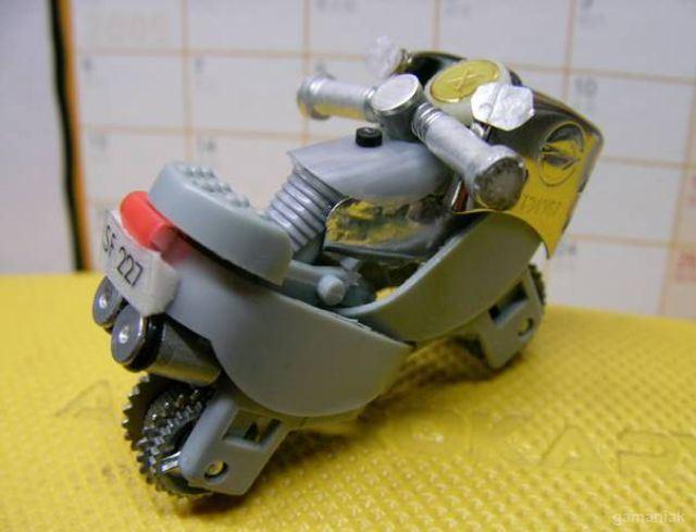 briquet-moto-09